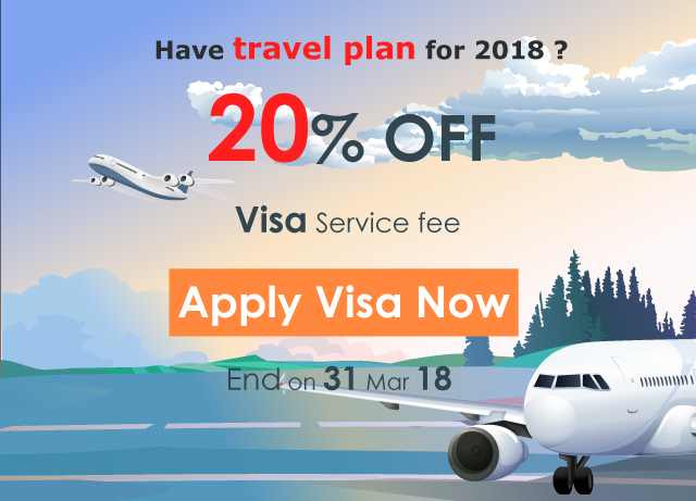 GIS-Visa-New year promotion