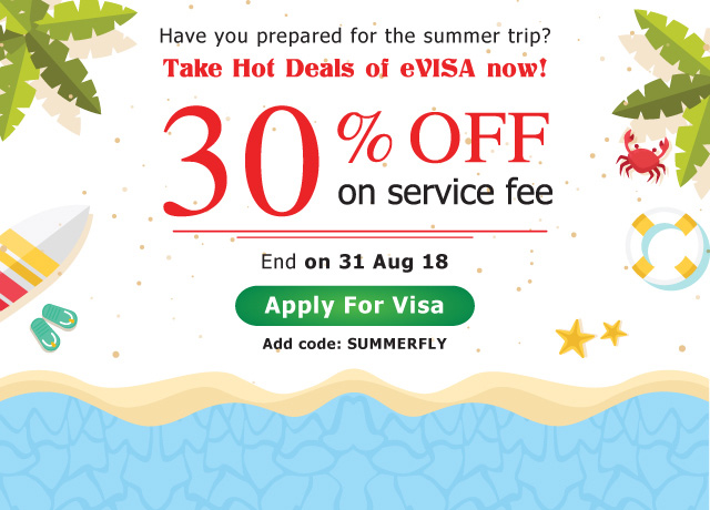 GIS-Summer Promotion-June-18